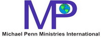 MICHAEL PENN MINISTRIES
